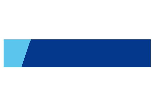 Action bedrijven partner goed doel